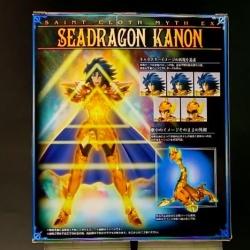 [Comentários] Saint Cloth Myth EX - Kanon de Dragão Marinho - Página 9 X85Kasji