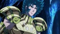 [Anime] Saint Seiya - Soul of Gold - Page 4 D5zUPKpV