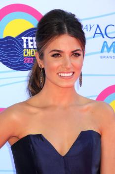 Teen Choice Awards 2012 AdtdCVS8
