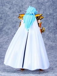 [Imagens] Saint Cloth Myth Ex - Afrodite de Peixes AbpT8MfY