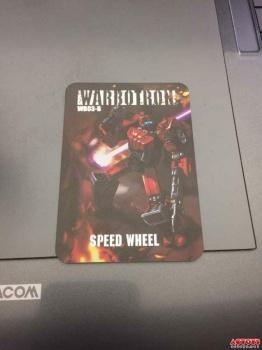[Warbotron] Produit Tiers - Jouet WB03 aka Computron - Page 2 ABpTr6qH