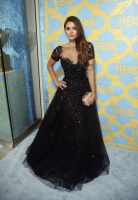 HBO's Post Golden Globe Awards Party (January 11) LS4mFYpL