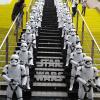 Star Wars Parade KLHdakz5