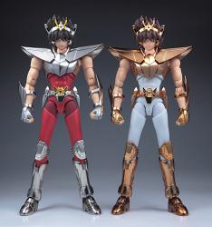 [Comentários] Seiya V2 Ex Power of Gold OCE - Página 3 OJUKalag