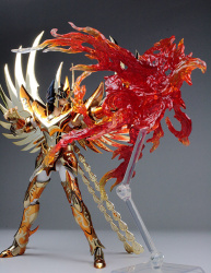 [Imagens] Saint Cloth Myth - Ikki de Fênix Kamui 10th Anniversary Edition F1Djx5tc