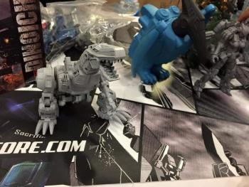 [FansProject] Produit Tiers - Jouets LER (Lost Exo Realm) - aka Dinobots - Page 2 EK1tdQXF