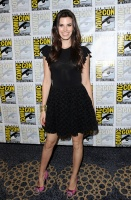 ����� ���, ���� 42. Meghan Ory 'Once Upon A Time' Event at San Diego Comic-Con - July 14, 2012, foto 42