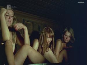 Scandinavian Nude 7