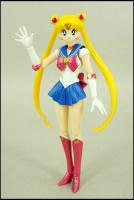 Goodies Sailor Moon - Page 2 AbrYcwuG