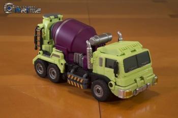 [Generation Toy] Produit Tiers - Jouet GT-01 Gravity Builder - aka Devastator/Dévastateur KMzDPFkt