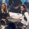 FOTOS: Deutschland Sucht den Superstar {GALAS} Acl5JVij