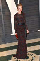"""Faith Hill """"2015 Vanity Fair Oscar Party hosted by Graydon Carter at Wallis Annenberg Center for the Performing Arts in Beverly Hills"""" (22.02.2015) 58x  C7FXxai9"""