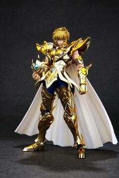 Galerie du Lion Soul of Gold (Volume 2) 46vwFSh5