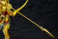 Sagittarius Seiya New Gold Cloth from Saint Seiya Omega DMk5Pcns