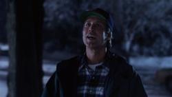 W krzywym zwierciadle: Witaj, �wi�ty Miko�aju / National Lampoon's Christmas Vacation (1989) 720p.Bluray.x264-CtrlHD
