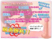 [FLASH]Mikoto-chan's Secret Toy Ver6.0