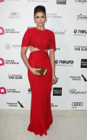 23rd Annual Elton John AIDS Foundation Academy Awards Viewing Party (February 22) UcUqYxMh