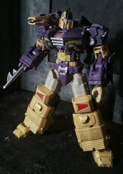 [Mastermind Creations] Produit Tiers - Reformatted R-13 Spartan (aka Impactor) des Wreckers + R-14 Commotus (aka Turmoil) - IDW 4EnJuhwJ