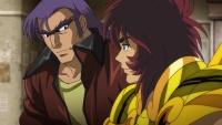 [Anime] Saint Seiya - Soul of Gold - Page 4 OU8Kw3rS