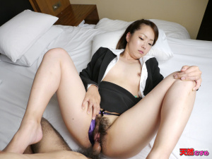 Name: Young Asian Girls in Hardcore [oral, anal, orgy]  09.02