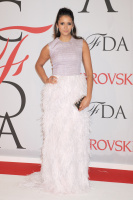 CFDA Fashion Awards - Cocktails (June 1) C2CFUIog