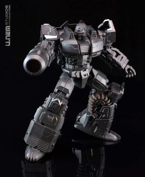 [Mastermind Creations] Produit Tiers - Reformatted R-13 Spartan (aka Impactor) des Wreckers + R-14 Commotus (aka Turmoil) - IDW FokjuL8C