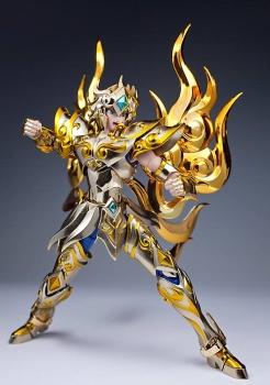 Galerie du Lion Soul of Gold (Volume 2) 04Ry5HTj