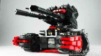 [CloneDroid] Produit Tiers - Jouet Blackshot aka Sixshot version Nemesis S1KGCh6w