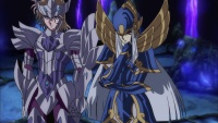 [Anime] Saint Seiya - Soul of Gold - Page 4 UgSmd0n2
