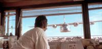 Воздушная тюрьма / Con Air (Николас Кейдж, Джон Кьюсак, Джон Малкович, 1997) OKzgKqup