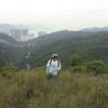 水長流 2012-09-22 AdxYgj8K
