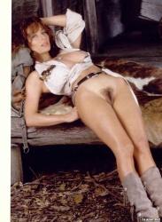 Playboy patti 1994 davis