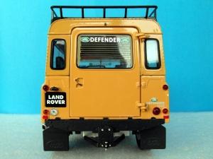 """Defender 110 """"expedition"""" KGDeOkwC"""