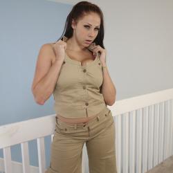 Gianna Michaels - Seite 20 - celebforum - Bilder Videos