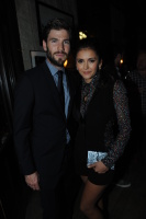 Nina Dobrev and Austin Stowell at NYMag, Vulture + TNT Celebrate  The Premiere Of 'Public Morals' (August 12) GgMcKDz4