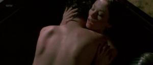Patricia Arquette, Natasha Gregson Wagner, Lisa Boyle @ Lost Highway (US 1997) [HD 1080p]  0eTKYYlJ
