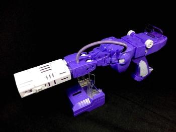 [Masterpiece] MP-29 Shockwave/Onde de Choc - Page 3 PUJiXbRK