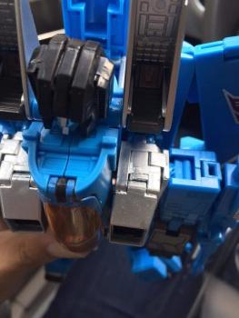 [Masterpiece] MP-11T Thundercracker/Coup de tonnerre (Takara Tomy et Hasbro) - Page 2 VRas6yji