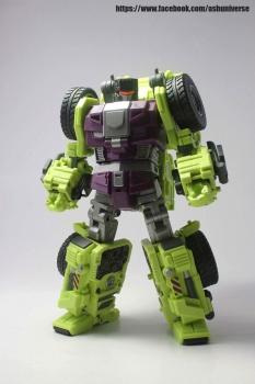 [Generation Toy] Produit Tiers - Jouet GT-01 Gravity Builder - aka Devastator/Dévastateur - Page 2 TddUh3ob