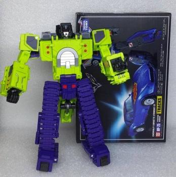 [Toyworld] Produit Tiers - Jouet TW-C Constructor aka Devastator/Dévastateur (Version vert G1 et jaune G2) - Page 3 YPRHdHE2