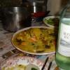 Red Wine White Wine - 頁 5 LGBg4IZR