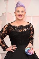 Kelly Osbourne - 87th Annual Oscars in Hollywood 22.02.2015 (x9) QNak8kqv
