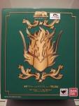 [Imagens] Shiryu de Dragão V1 Gold Limited. Aatx6ZaX