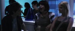Zakonnica / The Nun (2005) 720p.BluRay.x264-VETO / NAPISY PL