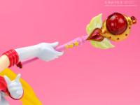 [Tamashii Nation]Figuarts Zero - Sailor Moon AdxvVD8s