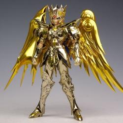 [Imagens] Saga de Gêmeos Soul of Gold Y80T008R