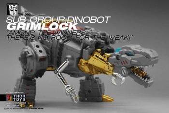 [Toyworld][ZetaToys] Produit Tiers - Jouet TW-D aka Combiner Dinobots - Page 2 OAsXQNcJ