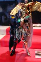 [Comentários] Japan Expo 2014 in France Ki2TyTq0