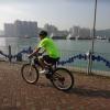 水長流 2012-09-22 AbueWkP9