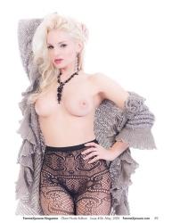 Liz Ashley 6